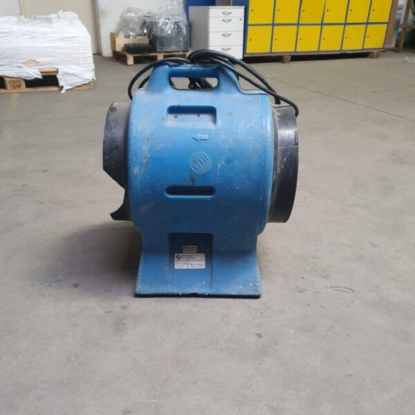 Suflanta/ Extractor Aer Americ VAF-3000 SH 230 V