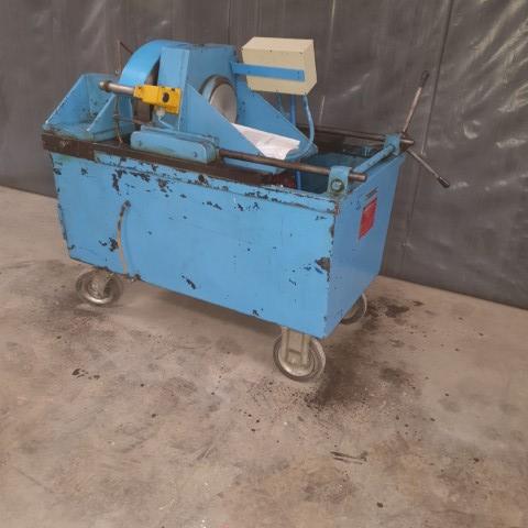 Filiera electrica CBC 620-SH