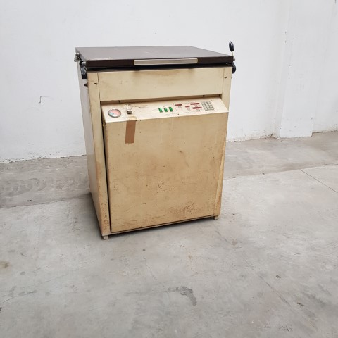 Imprimanta copiator proof Theimer Spektra Prof 2150